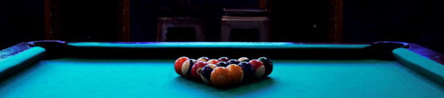 Pullman pool table room sizes featured